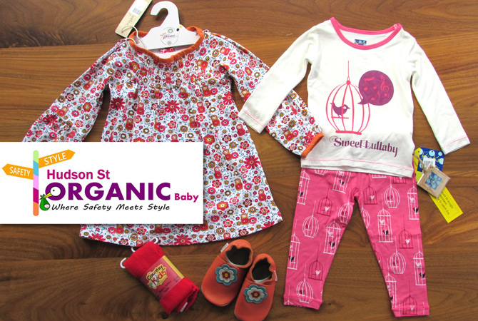Shop locally hudson st organic baby kids in montclair nj view larger image negle Images