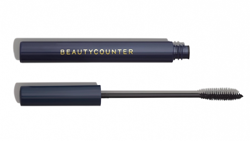 60c8a90694e Product Review: Beautycounter's Lengthening Mascara – Smart Mommy ...